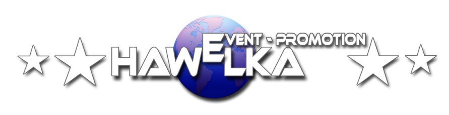 Hawelka Event Promotion English